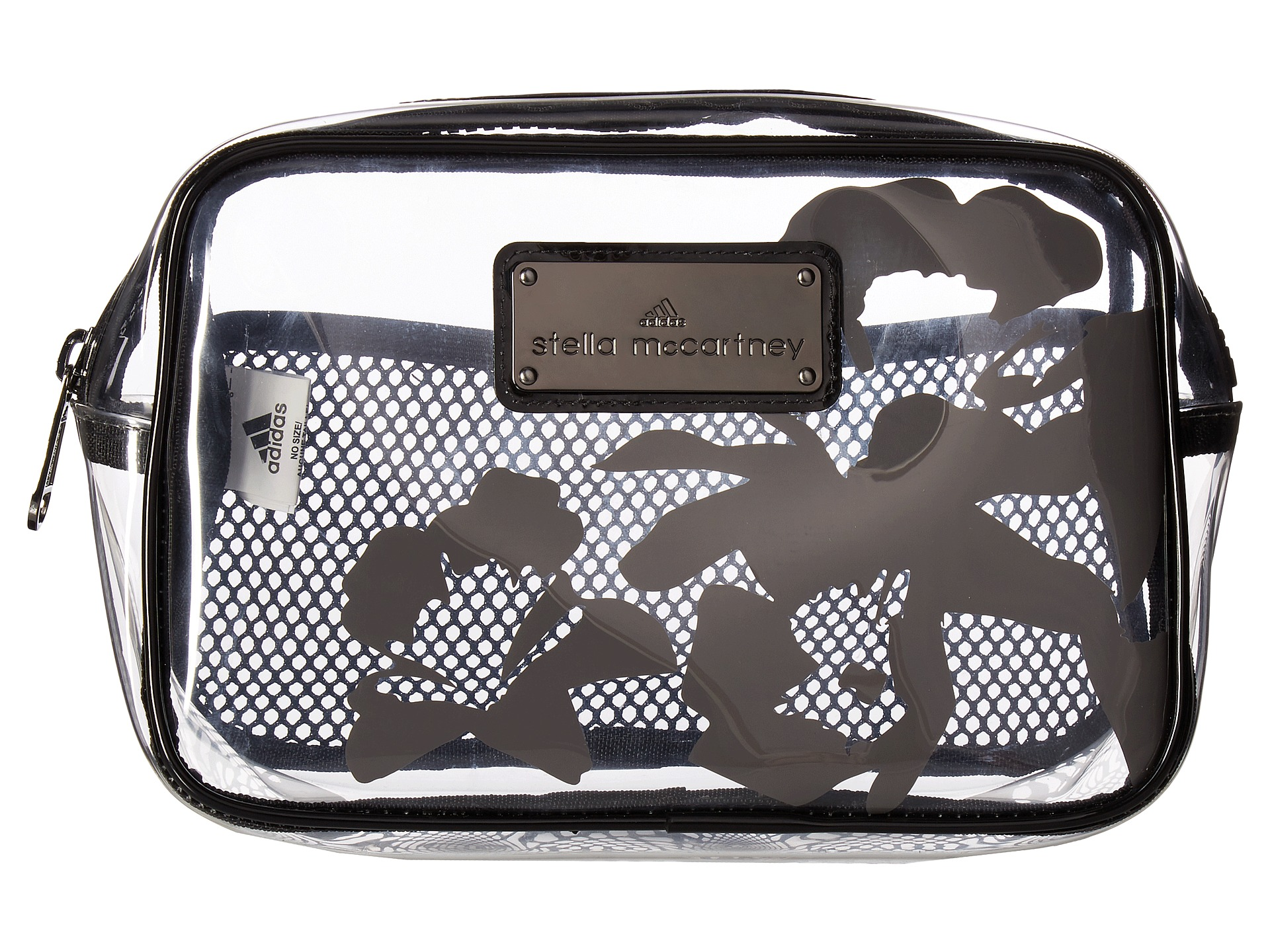 59e0c8d31390 Buy adidas wash bag   OFF60% Discounted