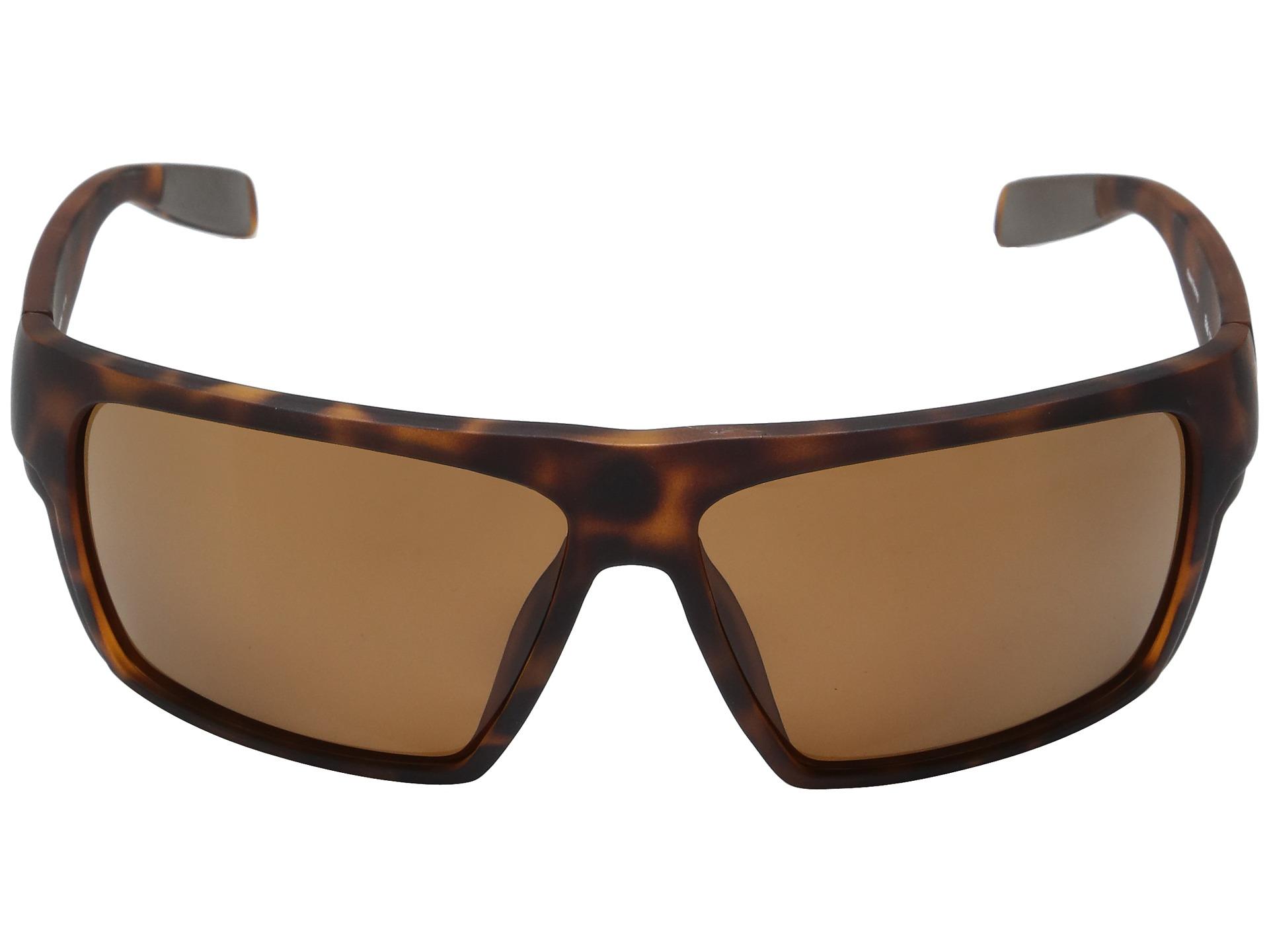 49fe34f4b8 Native Eyewear Eldo Polarized Sunglasses
