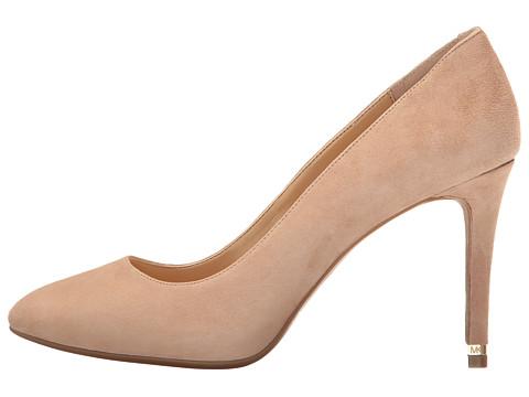 michael  ashby flex pump and Michael Kors Women Shoes