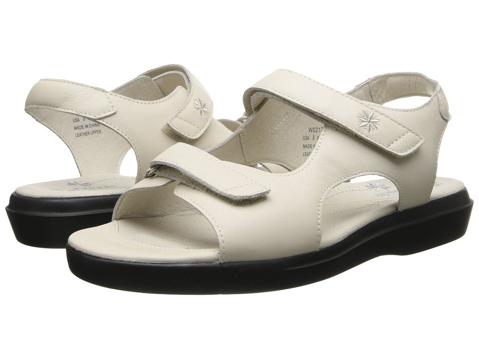 Extra Wide Womens Dress Shoes Canada