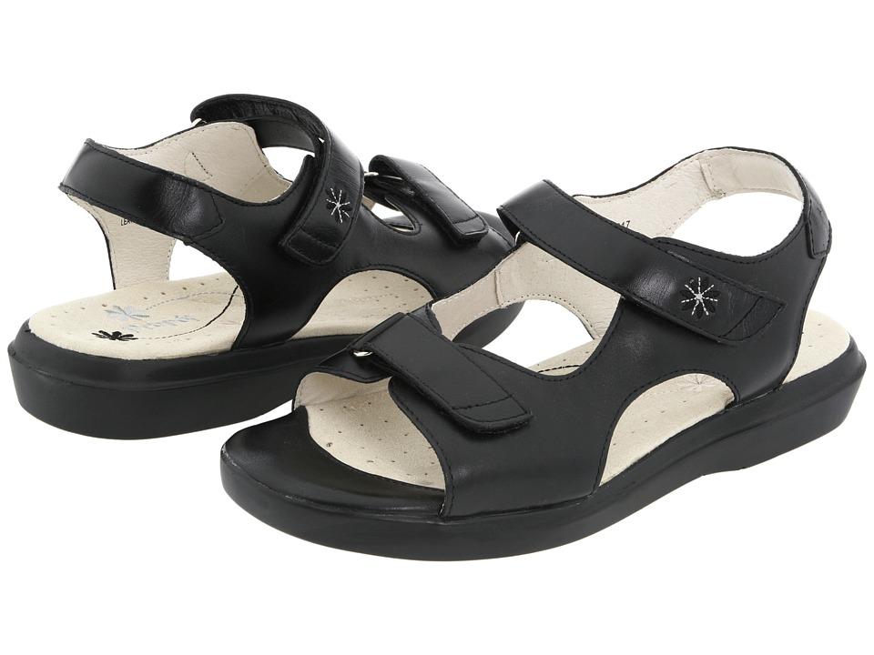 Propet Wide Width Womens Shoes