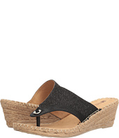 Women S Shoes Sandals Boots Amp More On Sale 6pm Com