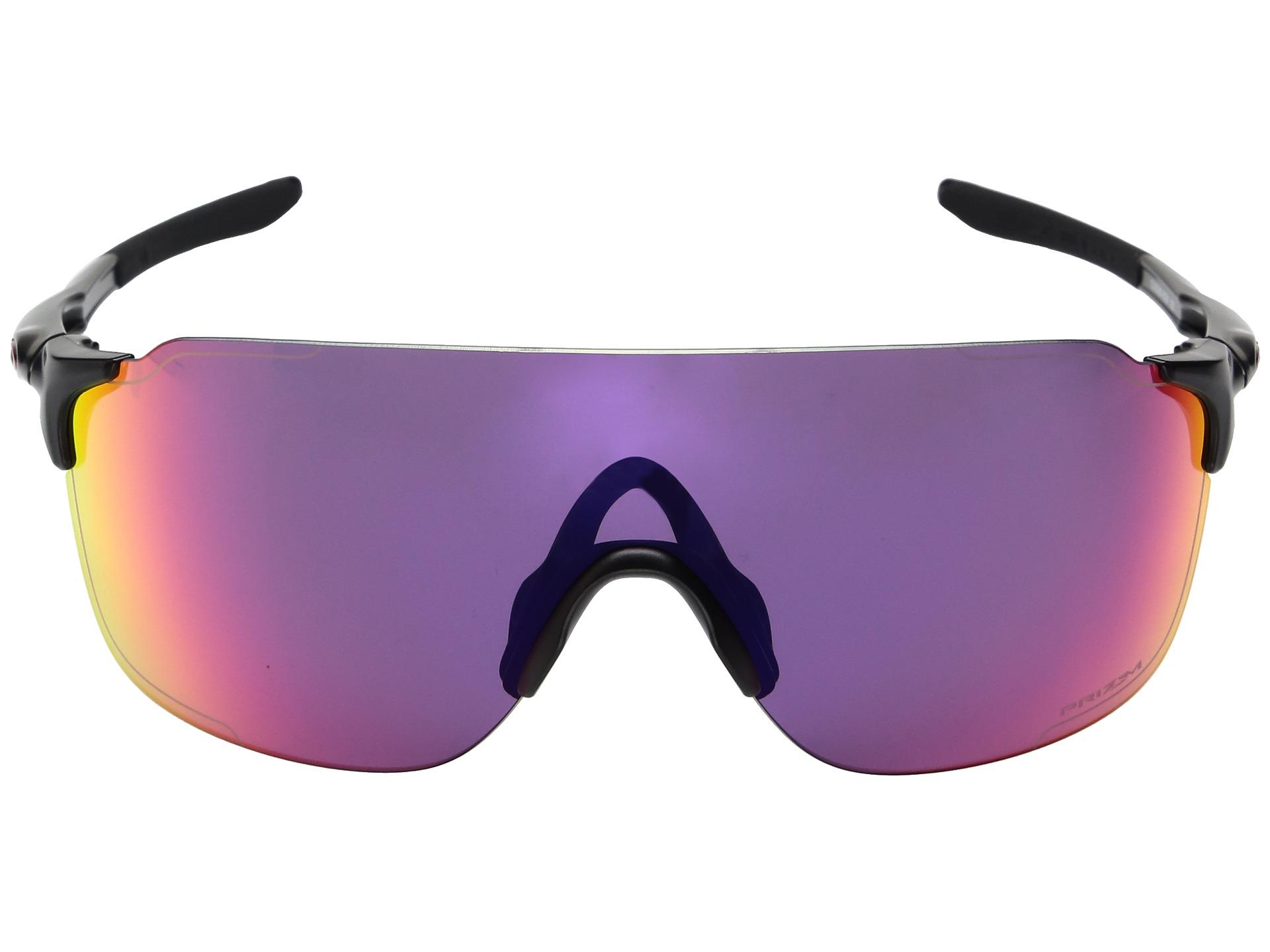c73cb6b2dd6 Oakley EVZero Stride Sunglasses - Nytro Multisport Oakley Evzero Stride -  www.labucketbrigade.org Free Shipping BOTH Ways