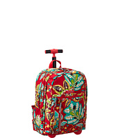 Vera Bradley Campus Backpack Bags Shipped Free At Zappos
