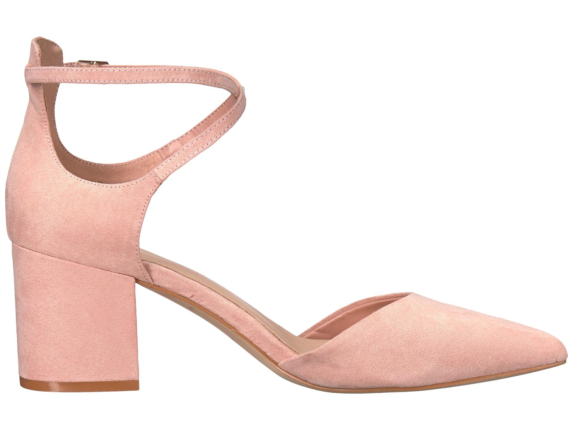 Aldo Shoes Brookshear Size