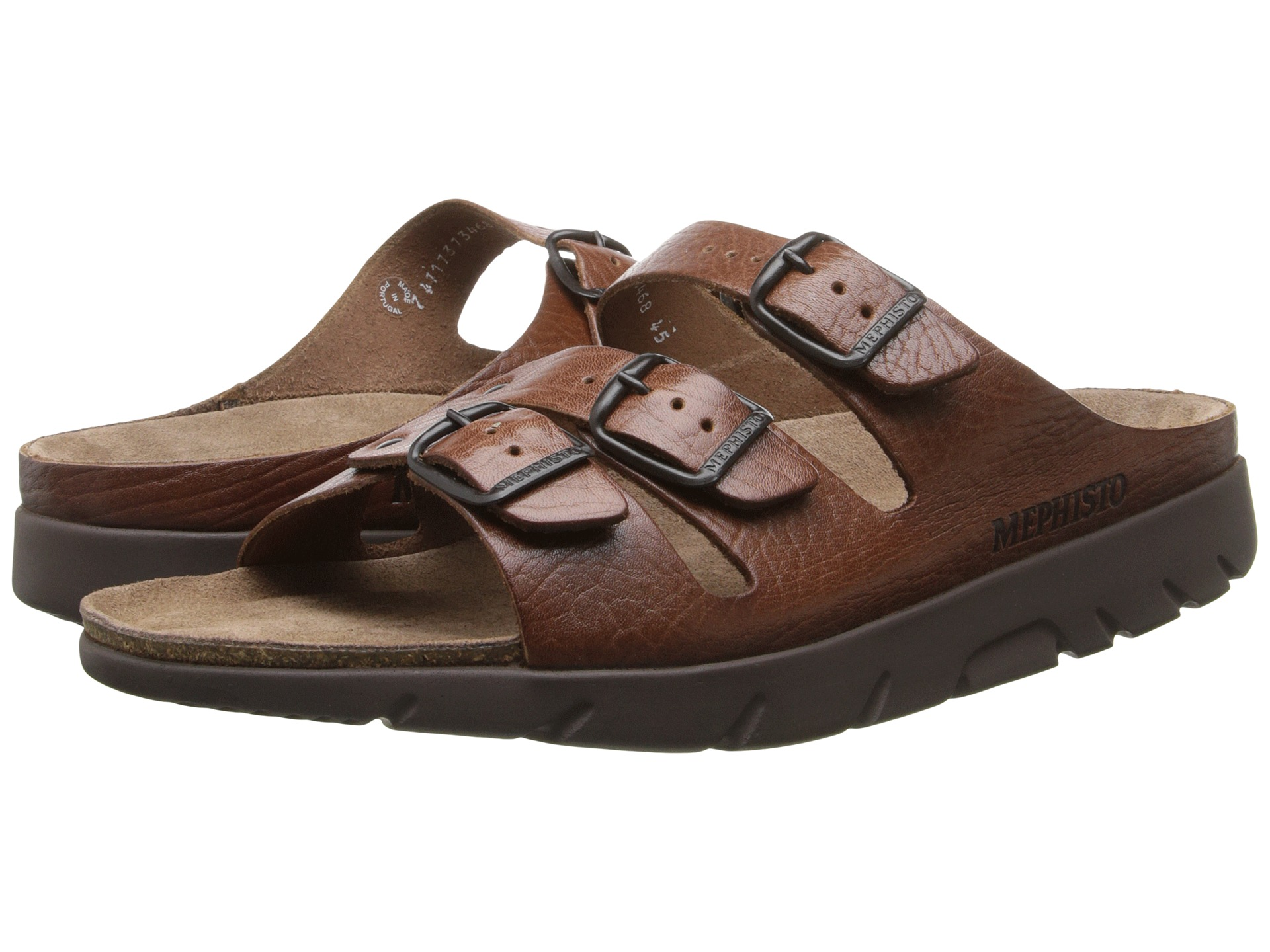 Zappos Mephisto Womens Shoes