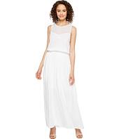 White Lace Dress White Shipped Free At Zappos