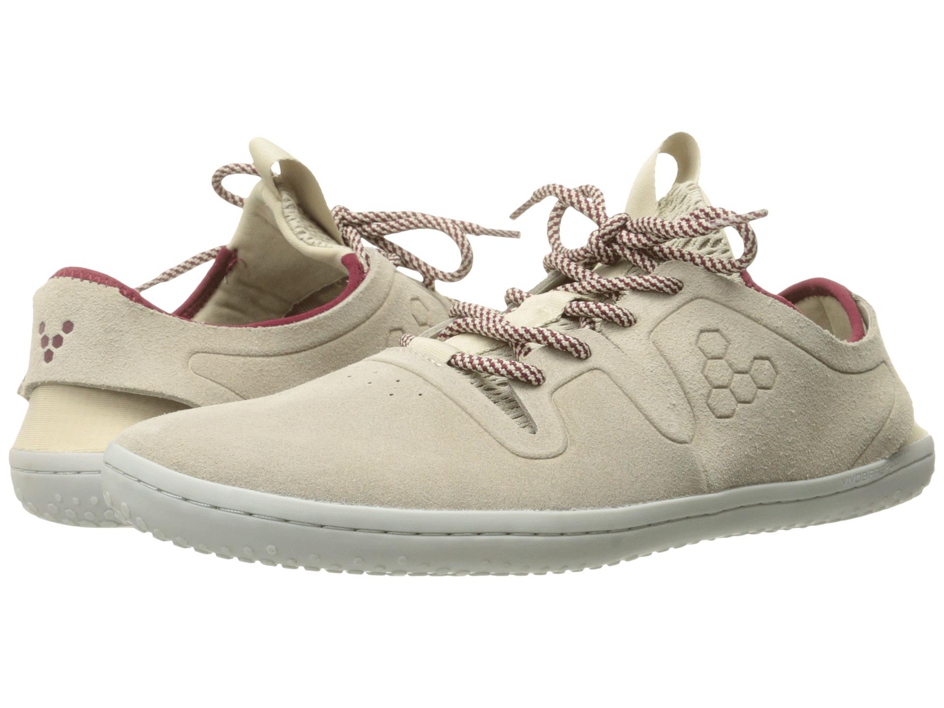 Clarks Sensory Shoes