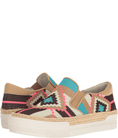 Shoes Espadrille Shipped Free At Zappos