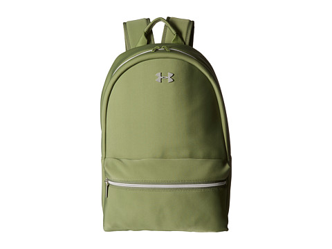 ba505d30e345 green under armour backpack cheap   OFF57% The Largest Catalog Discounts