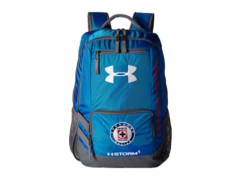 under armour recruit backpack cheap   OFF31% The Largest Catalog ... 3a1532ef33ca4