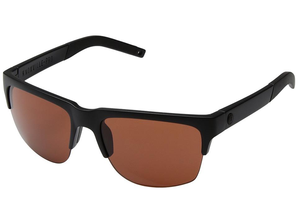 ba1d5fb41e Electric Eyewear Sport Sunglasses - Top Deals for Electric Eyewear ...