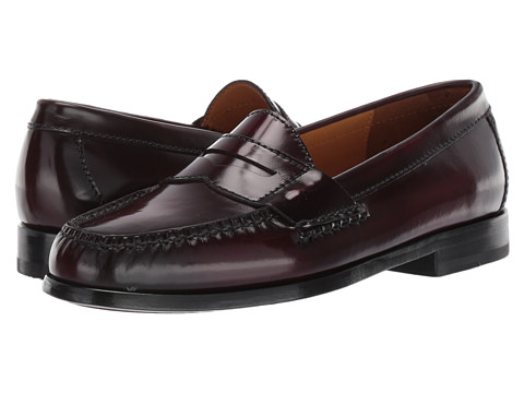 47f6fdf2749 COLE HAAN MEN S PINCH PENNY LOAFER REVIEW