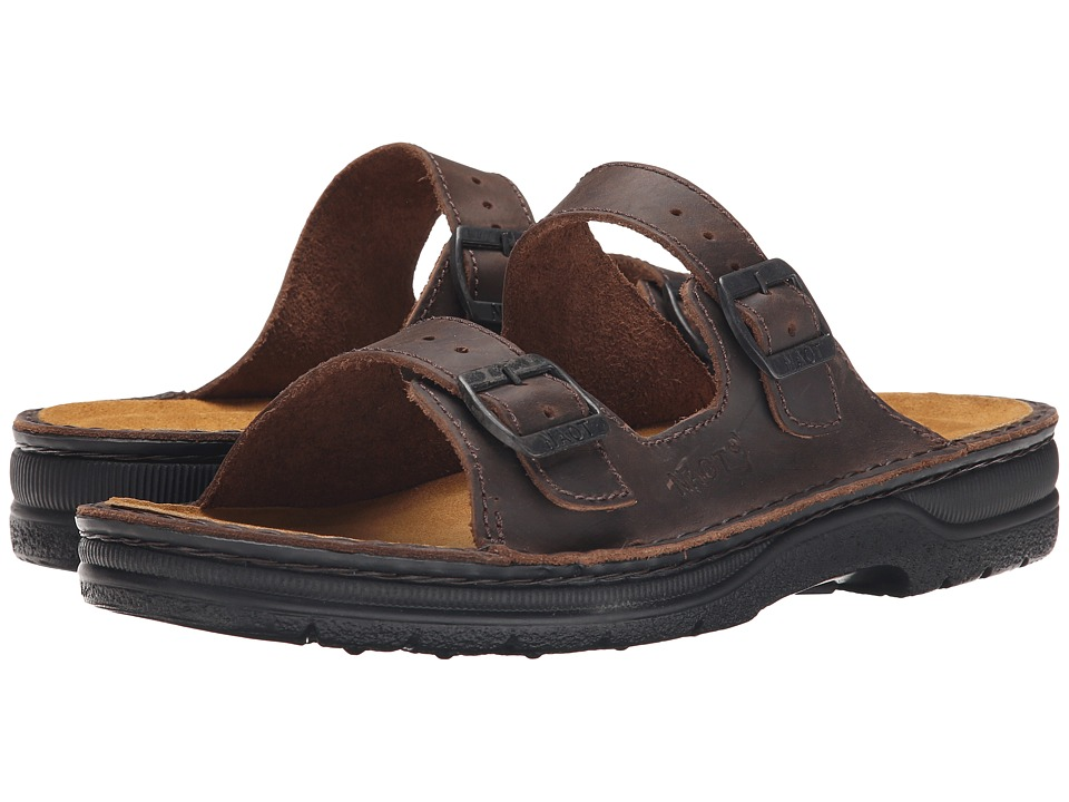 Best Sandals For Underpronation Supination July 2016