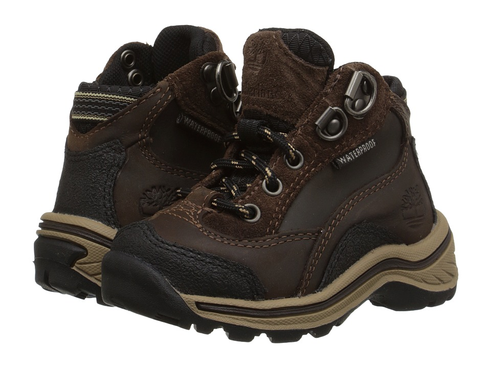 Boys Timberland Kids Shoes And Boots