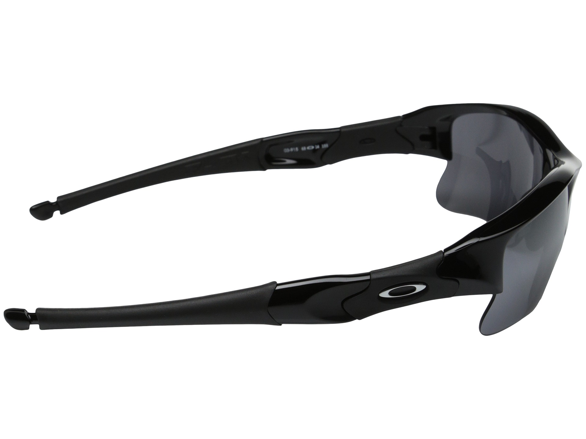 46cedecd6fe Oakley Flak Jacket Xlj Sunglasses « One More Soul