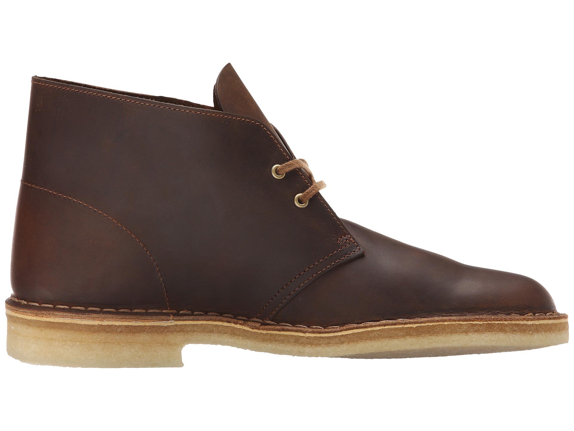 Clarks Shoes Soft Back