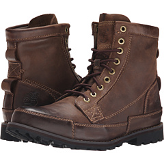 Where to buy Timberland Earthkeepers® Rugged Original