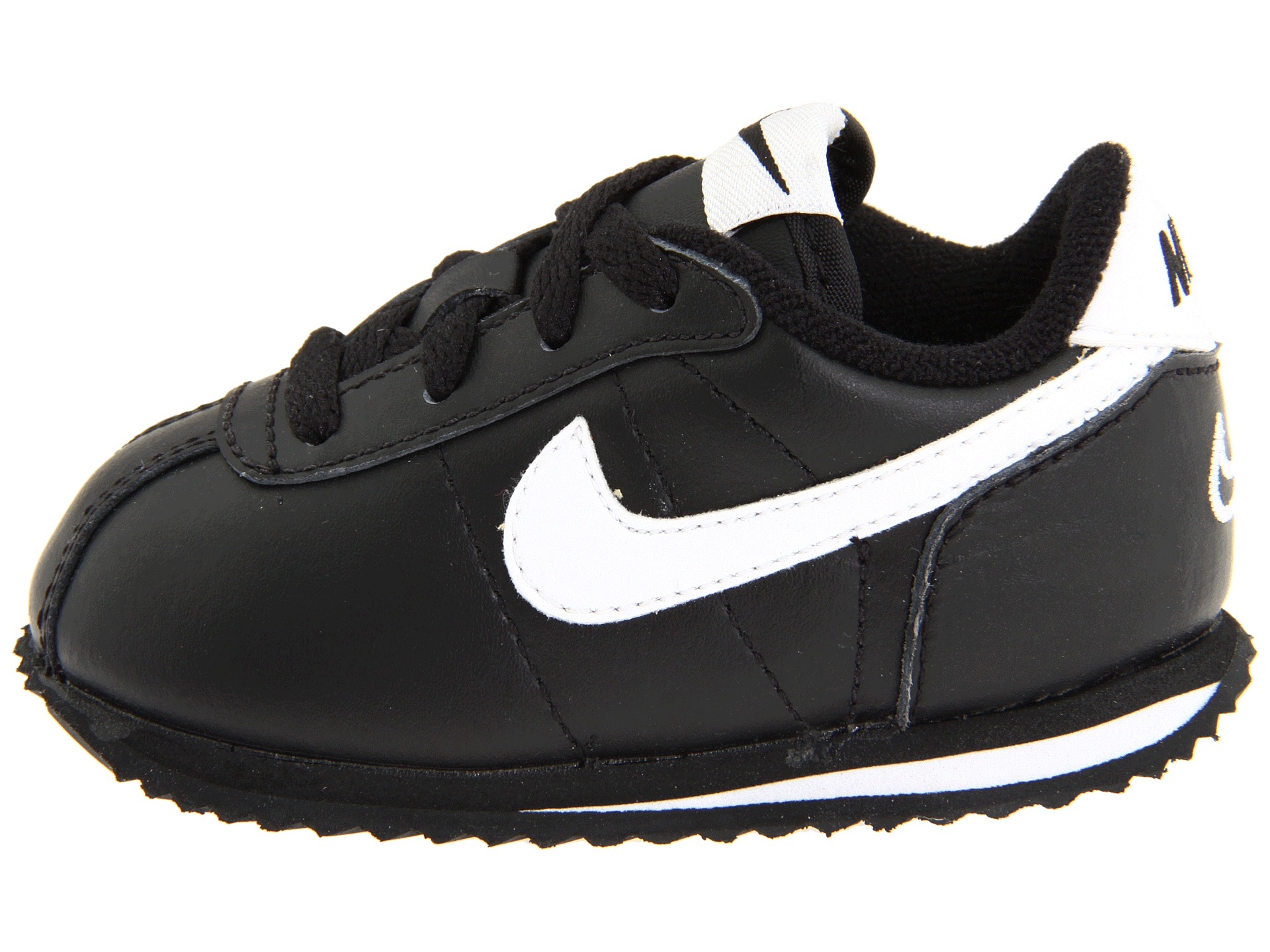 2fce03614992c Nike All Star Team Womens Water Shoes