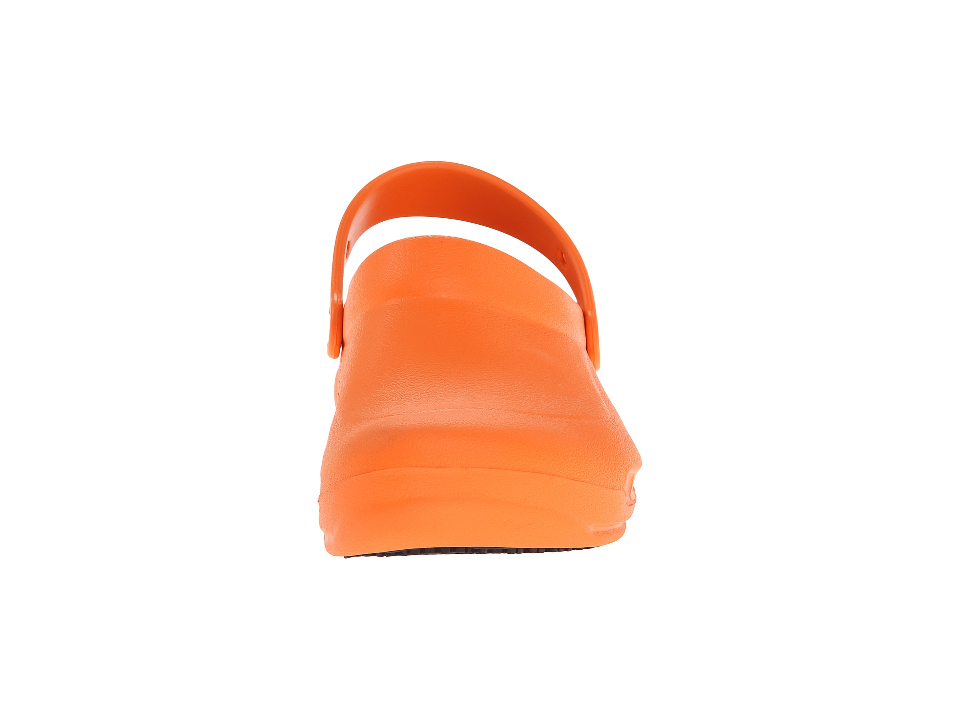 d9de01566 Crocs Bistro Unisex