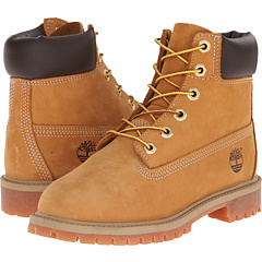 Timberland Kids 6 Quot Premium Waterproof Boot Core Big Kid