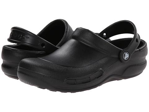 316ba909e2a803 crocs Specialist Vent Crocs Clog