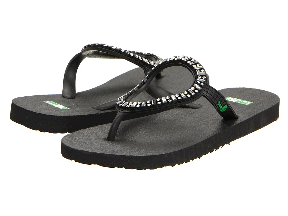 302470c1f7d9c Sandals - Sanuk heelsconnect.com is your go-to source for shoes ...