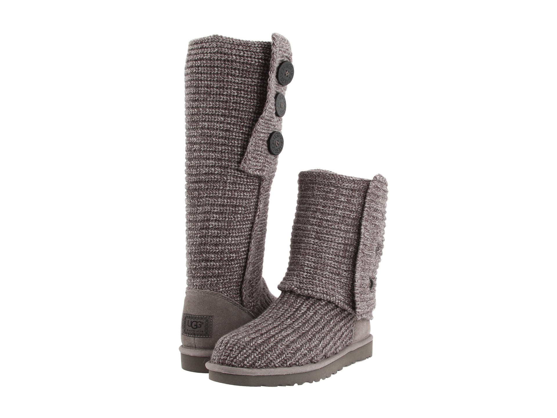 Uggs Size 7 Cheap Ugg Cardy Boots