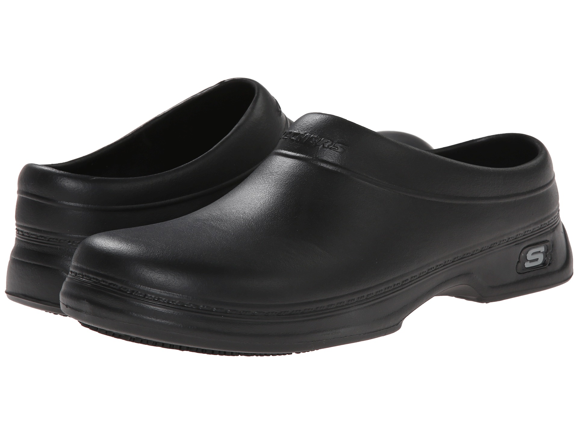 Astm Non Slip Shoes