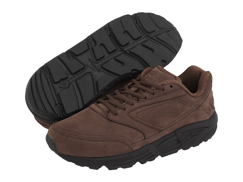 Do New Balance Make Best Shoes In World
