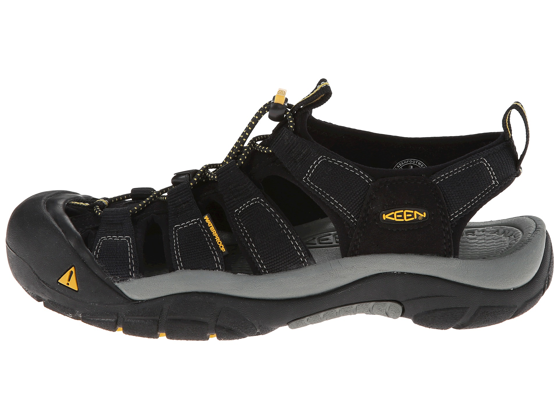 Keen Newport H2 Zappos Com Free Shipping Both Ways