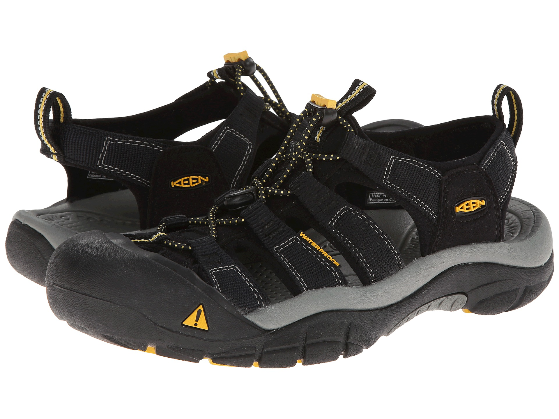 Keen Mens Shoes Canada