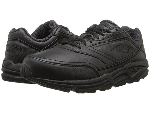 Brooks Addiction Walker At Zappos Com