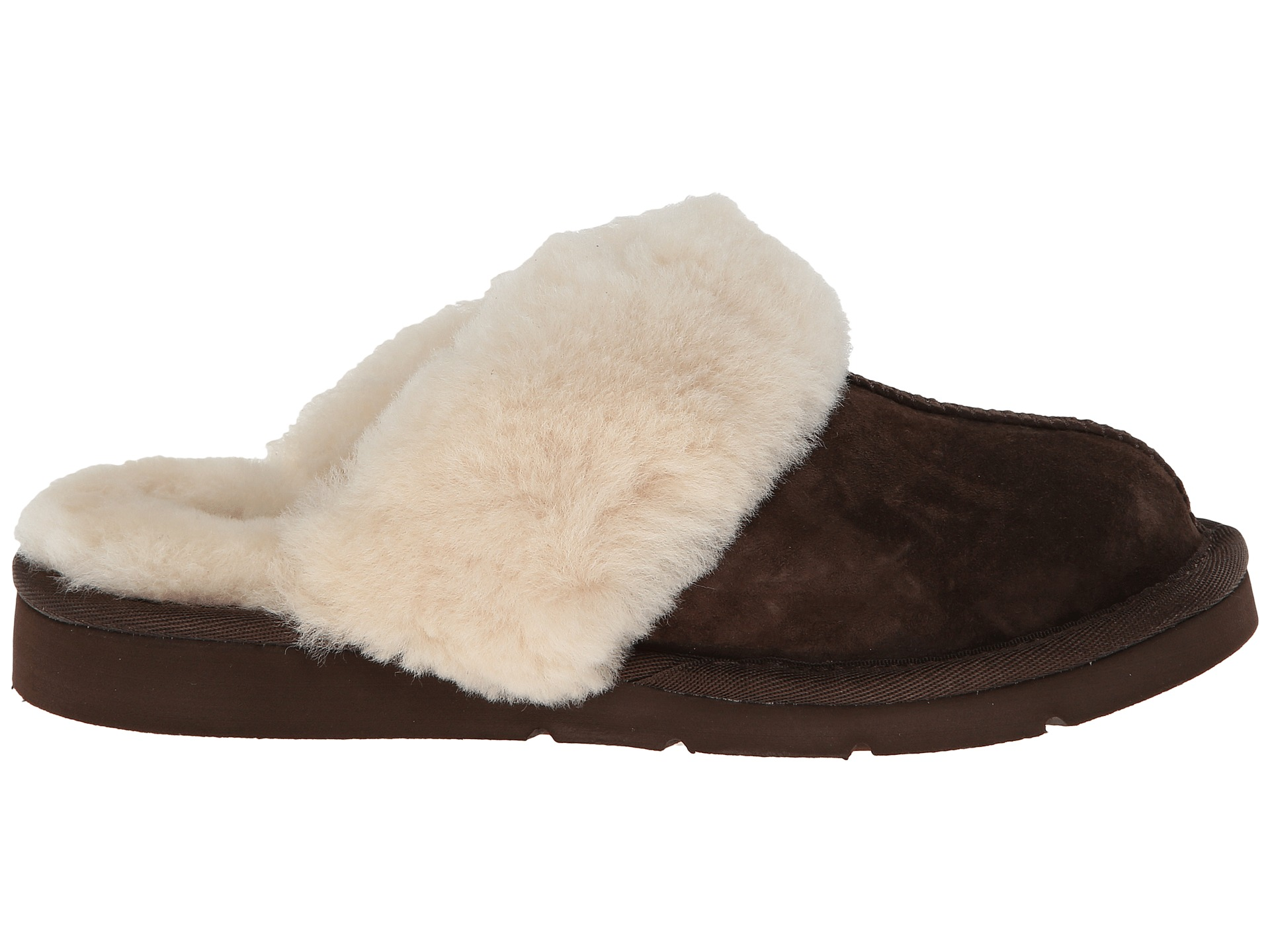 670a6e902 Cozy Ii Ugg Slippers - cheap watches mgc-gas.com