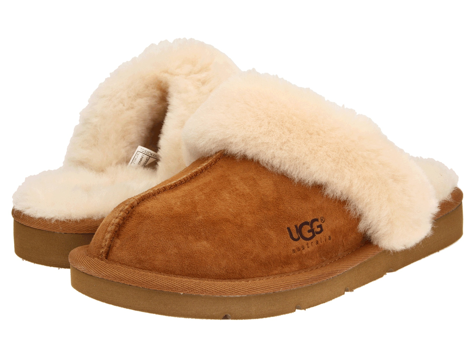 Shop for UGG Shoes for Women, Men & Kids | Dillard's at bushlibrary.ml Visit bushlibrary.ml to find clothing, accessories, shoes, cosmetics & more. The Style of Your Life.