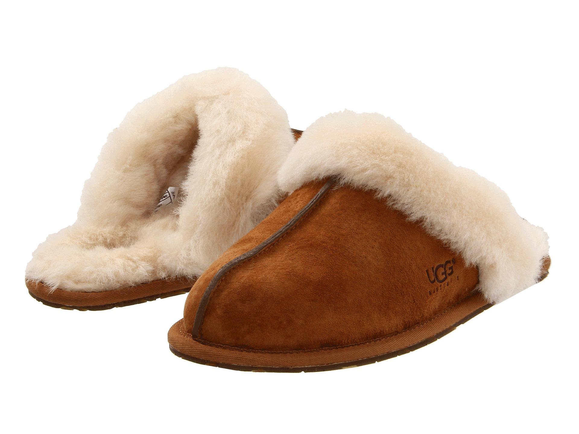 Fur Women Shoes Uk