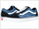 "Vans Old Skool Core Classics Shoes <a href=""http://www.dpbolvw.net/click-5247740-11586853?url=http%3A%2F%2Fwww.zappos.com%2Fn%2Fp%2Fp%2F103789%2Fc%2F9.html"">BUY NOW</a>"