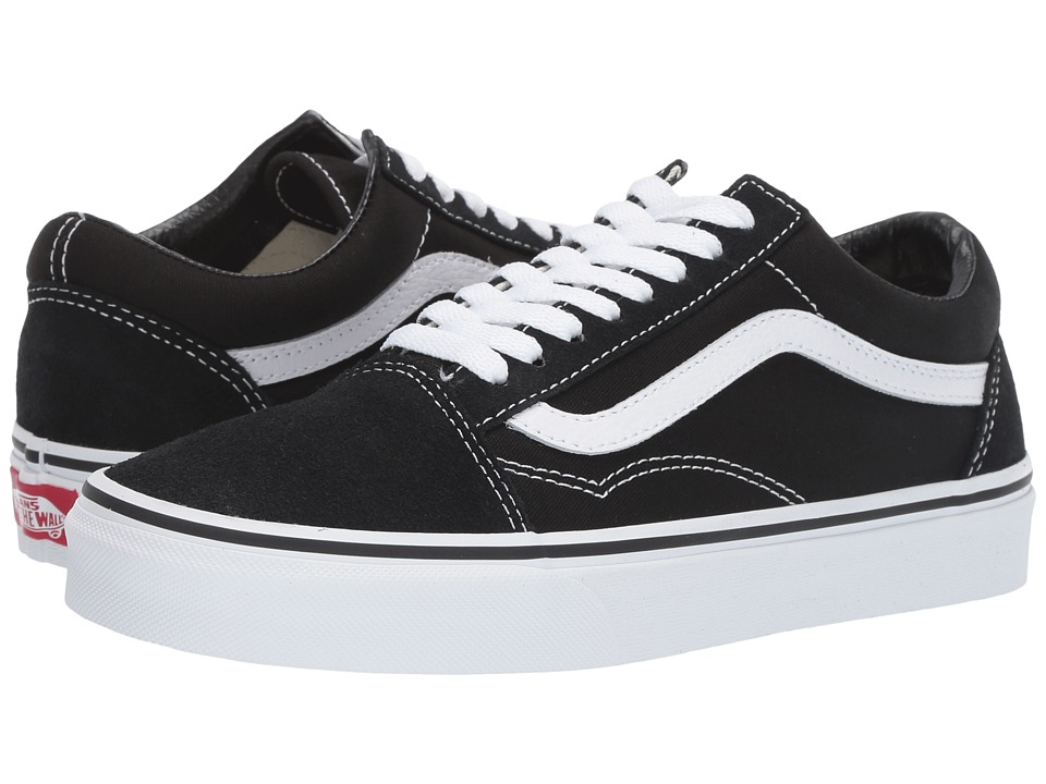 4edba71fd5d427 Acquista amazon vans old skool nere - OFF74% sconti