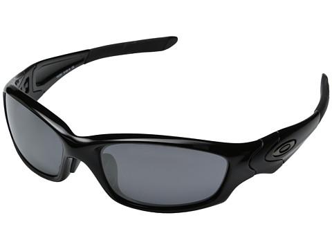 dc882ed6ca Oakley Straight Jacket Dimensions