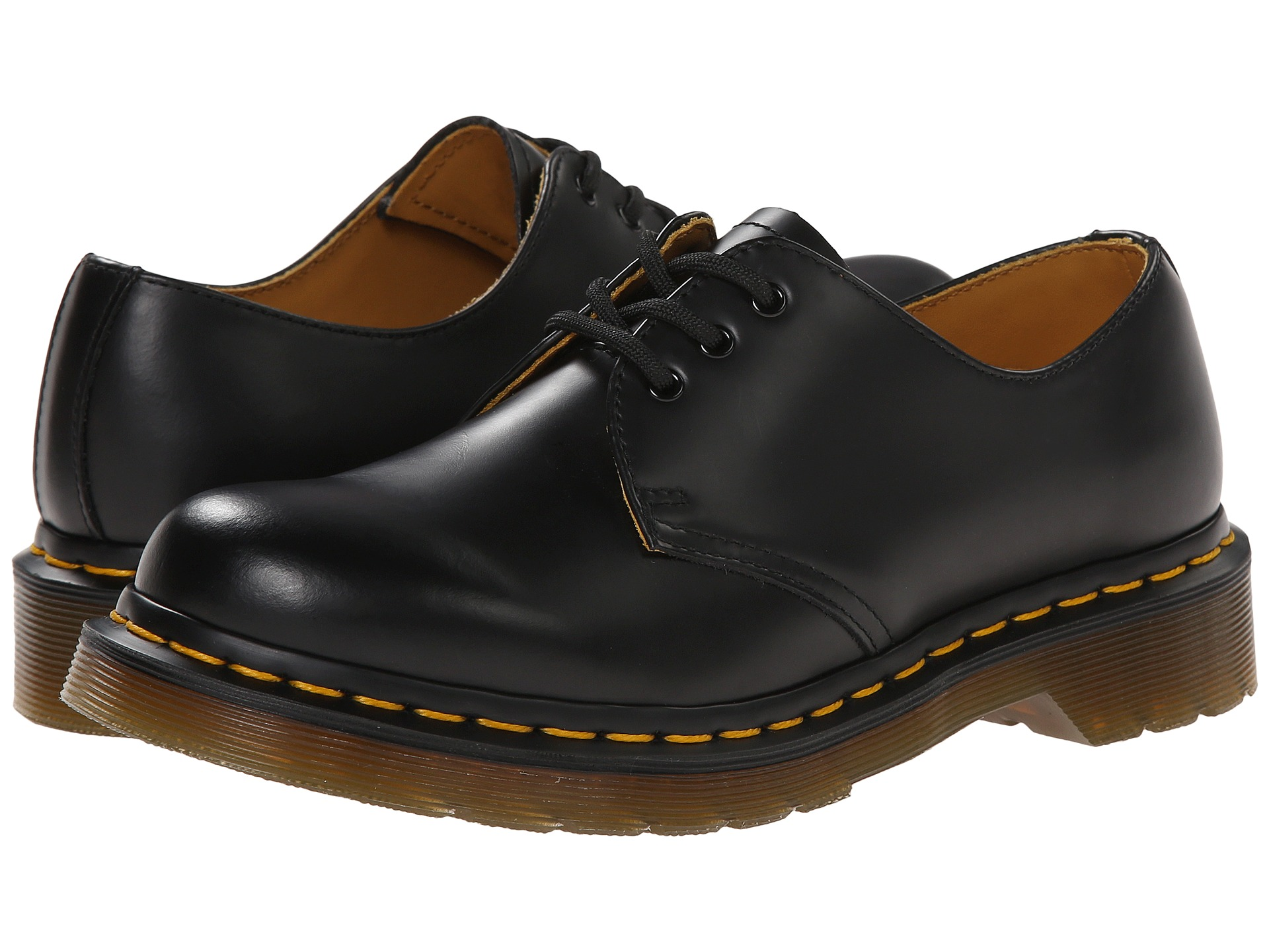 dr martens 1461 w at