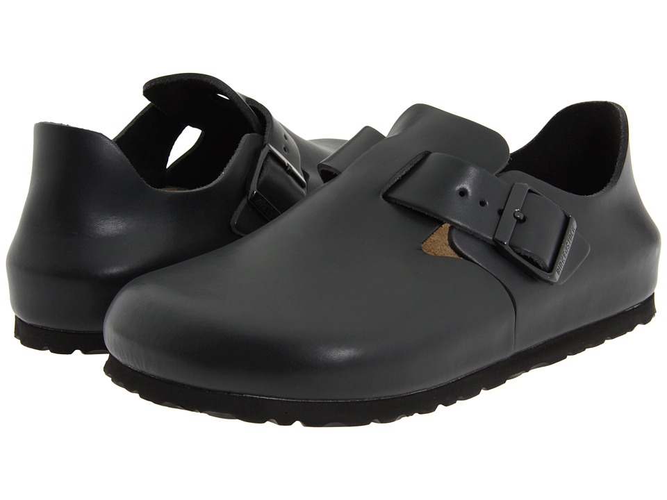 Wide Width Shoes And Birkenstock Women Shoes Ladies Wide