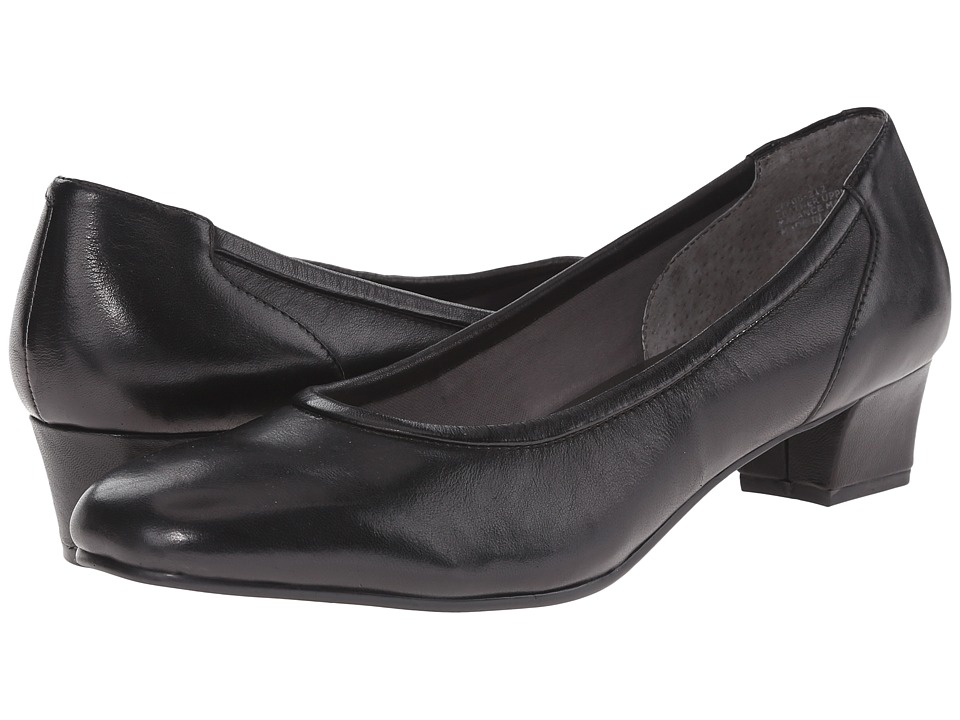 Womens Extra Wide Width Dress Shoes