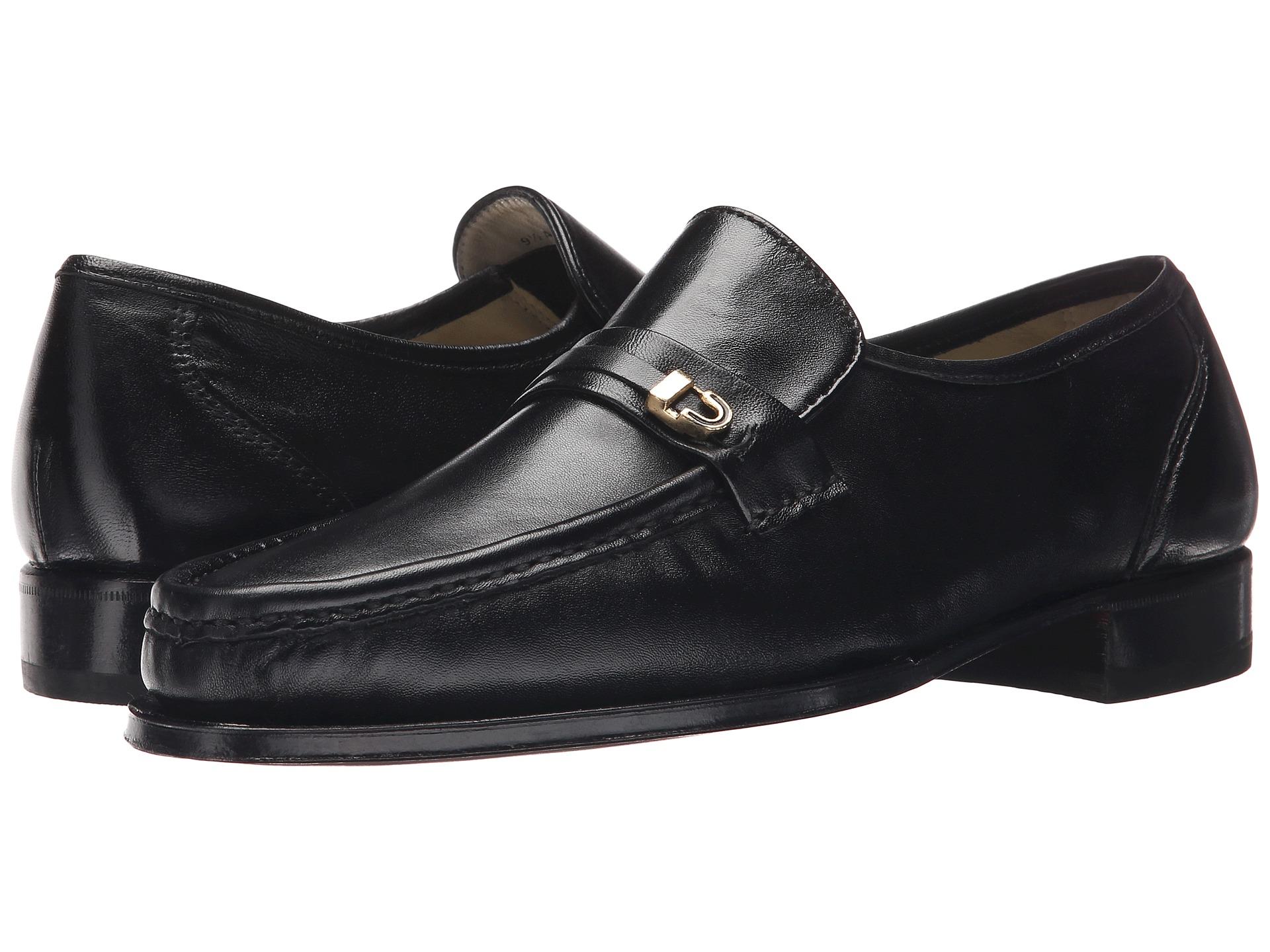 Florsheim Imperial Shoes Sale