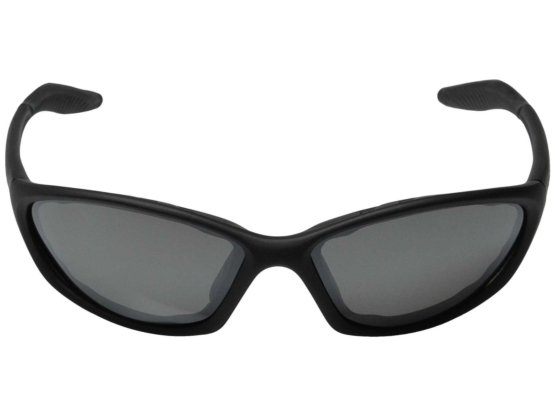 ef2ea1081a1 Native Eyewear Silencer® Reflex Asphalt Silver Reflex Polarized Lens -  gallosalame.com Free