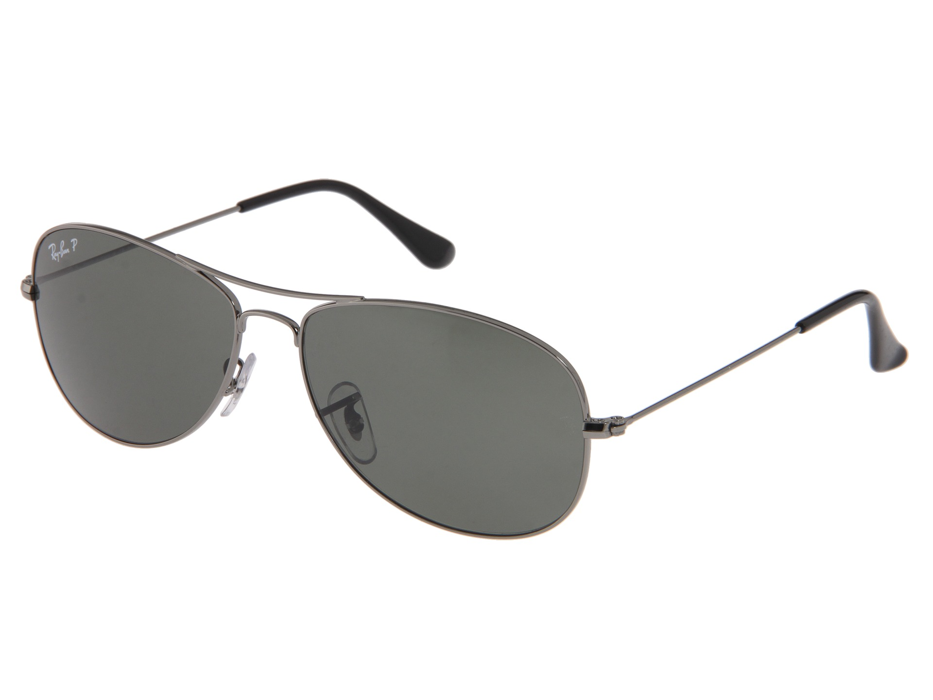 b0aa779e8d2 Ray Ban 3362 Review « Heritage Malta