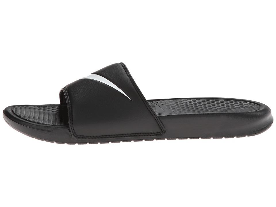 new styles 5b52c 4fb0c Nike Benassi Swoosh