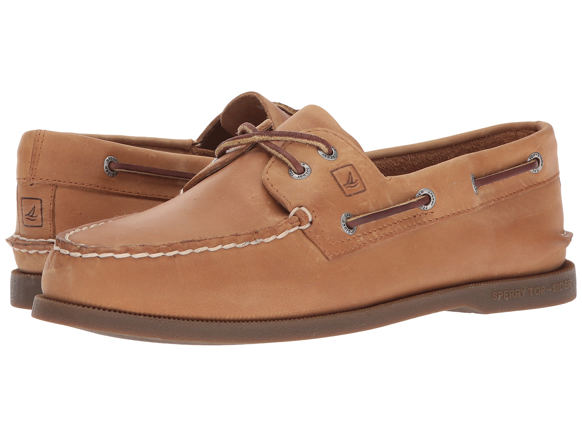 Sperry Authentic Original - Zappos.com Free Shipping BOTH Ways
