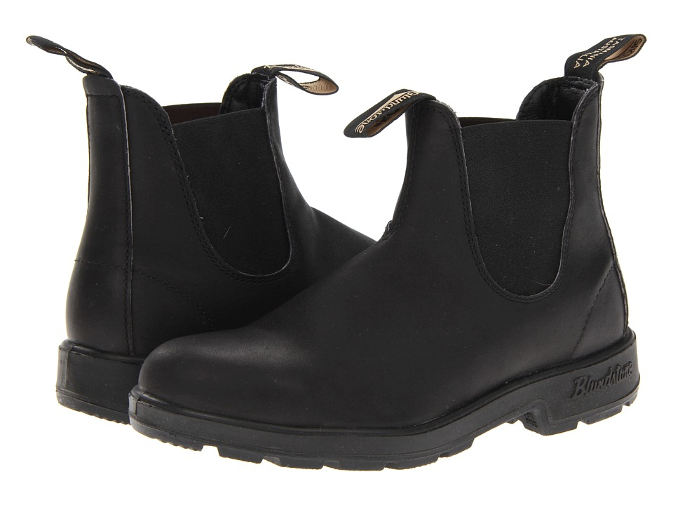 Mens Steel Toe Work Shoes Size  Eeeee