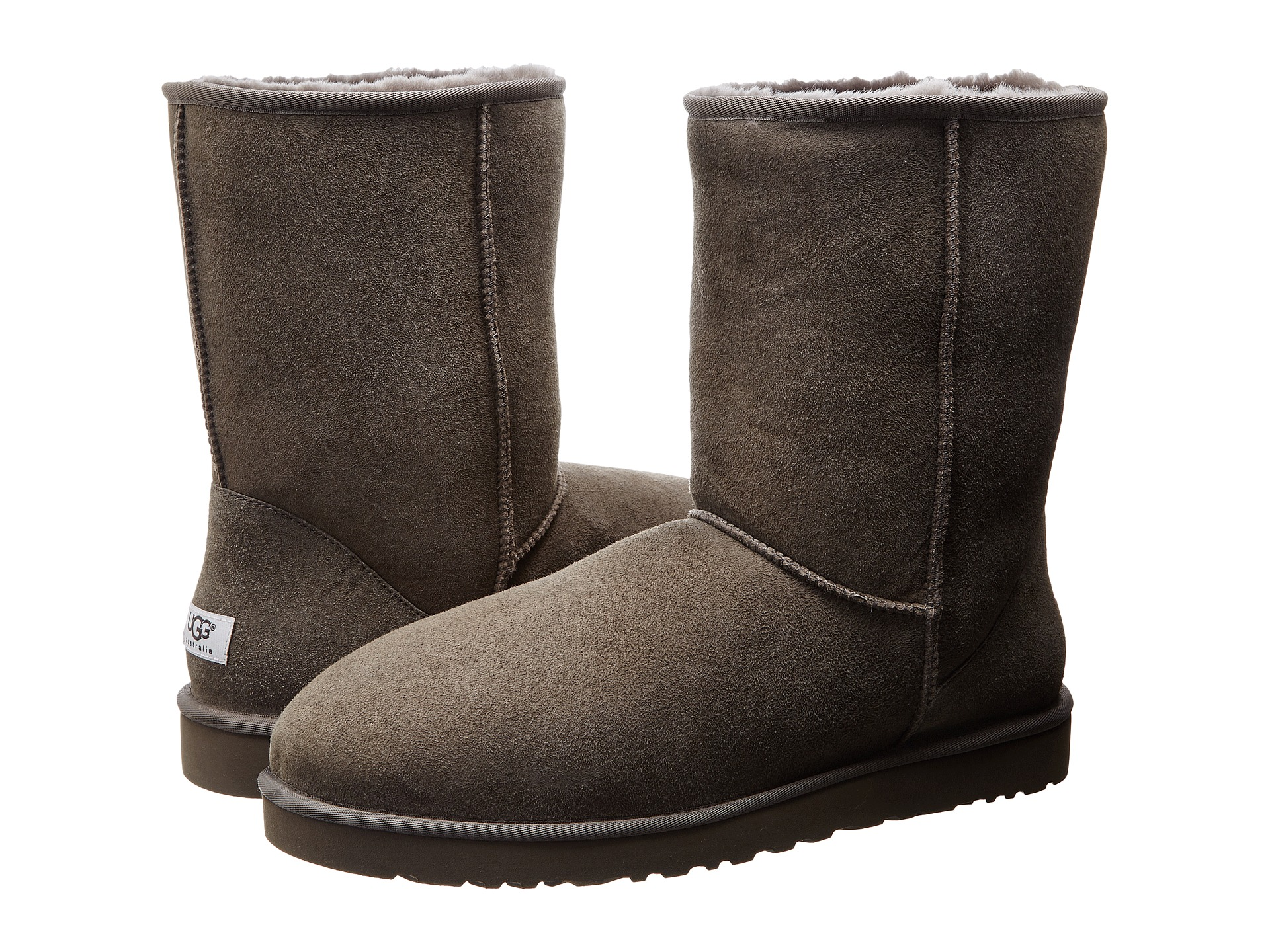 Ugg Boots For Snow And Ice