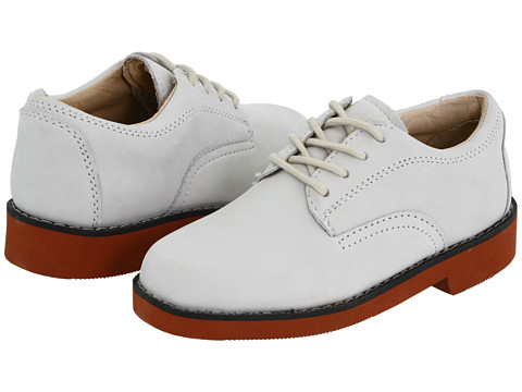 Where To Buy Men S Shoes Watertown Ct